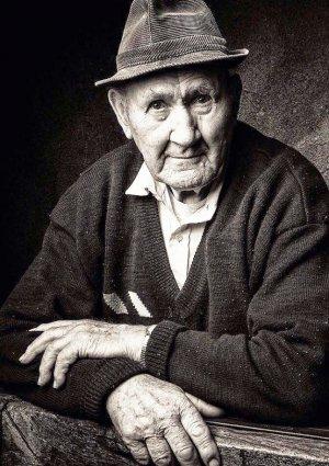 Portrait von Sebastian Kratzer