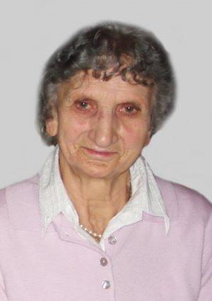 Portrait von Barbara Philipp