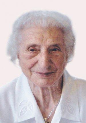 Portrait von Christina Heidenreich