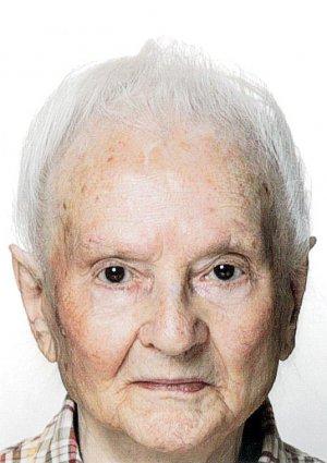 Portrait von Barbara Gerner
