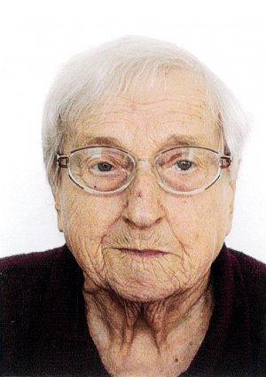 Portrait von Christine Müller
